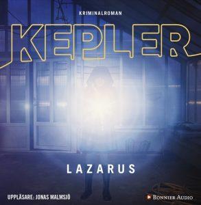 lyssna lazaru