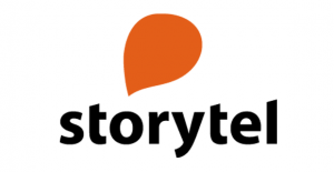 lyssna-gratis-storytel